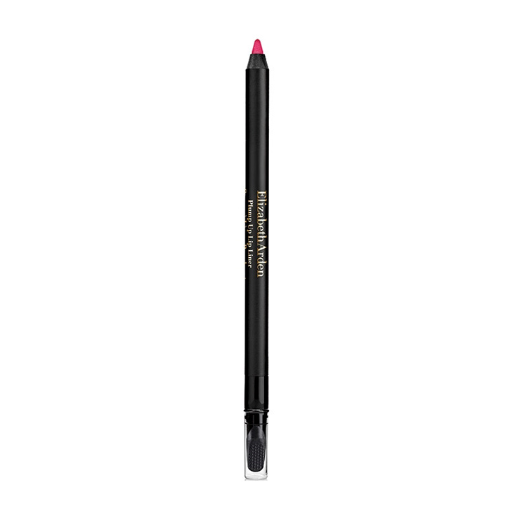 E.ARDEN PLUMP UP LIP LINER 06