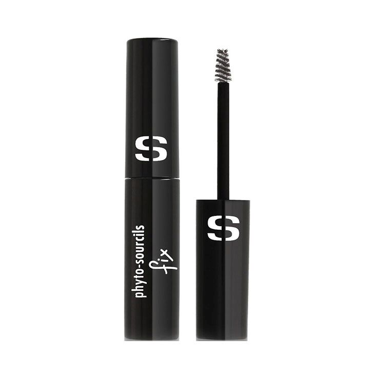 SISLEY PHYTO SOURCILS FIX GEL ETOFFANT Nº0