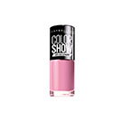MAYBELLINE VAO COLOR SHOW 013