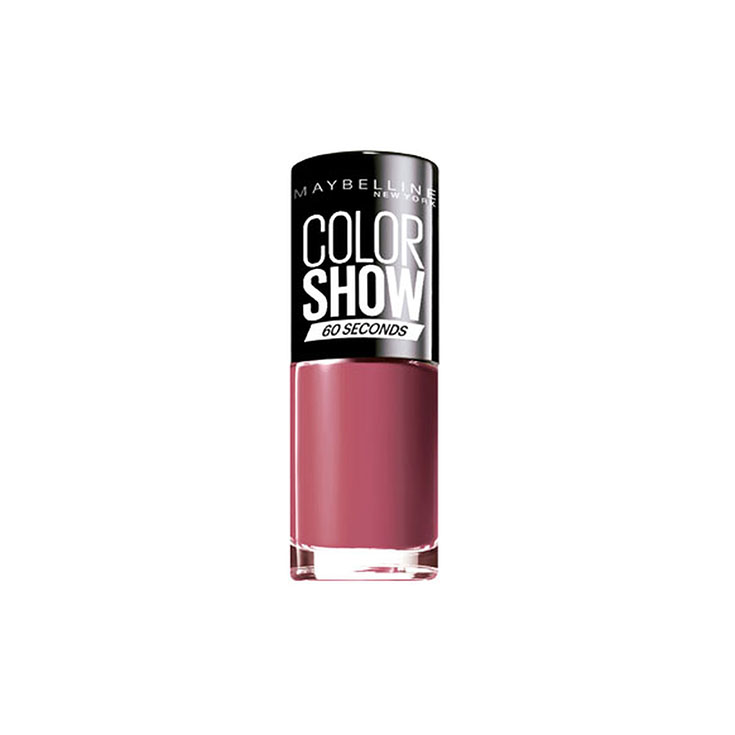 MAYBELLINE VAO COLOR SHOW 020