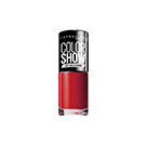 MAYBELLINE VAO COLOR SHOW 043