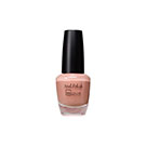 IDC COLOR NAIL POLISH POLISH NAKED