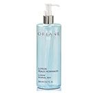 ORLANE LOTION P/NORMAL 500ML.