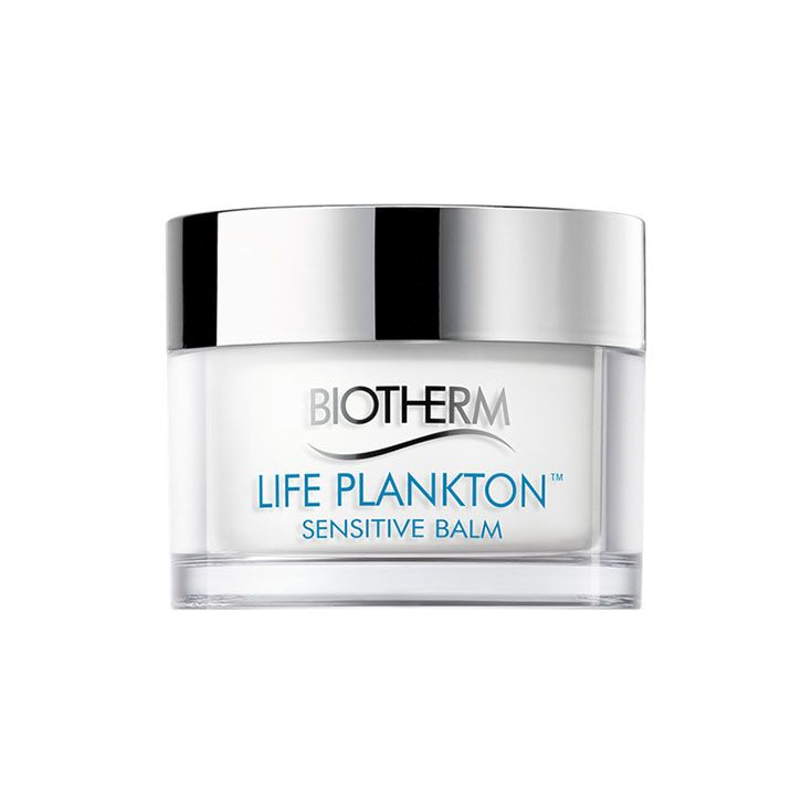 BIOTHERM LIFE PLANKTON SENSITIVE BALM 50 ML