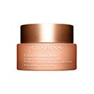 CLARINS EXTRA FIRMING CREMA DIA PS 50 ML.