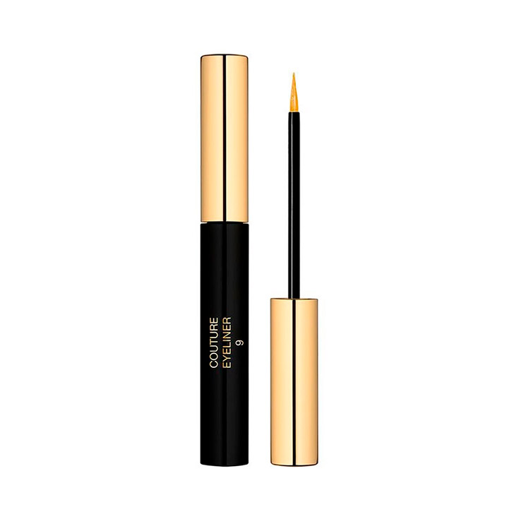 YSL COUTURE EYELINER 09