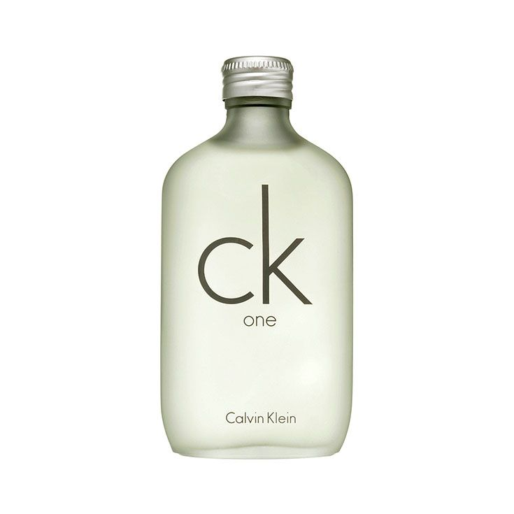 COLONIA CK ONE 300 ML.