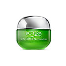 BIOTHERM SKIN OXYGEN GEL CREAM 50 ML.