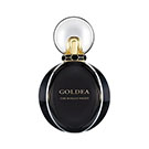 COLONIA BULGARI GOLDEA THE ROMAN NIGHT 50V