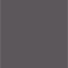MAYBELLINE COLOR SENS.METALLICS 50