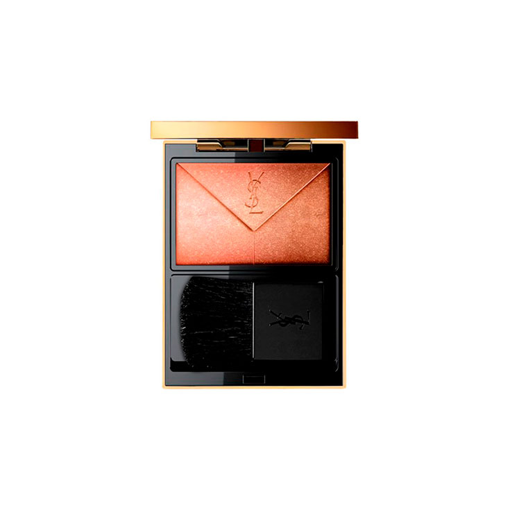 YSL COUTURE BLUSH HIGHLIGHTER 03