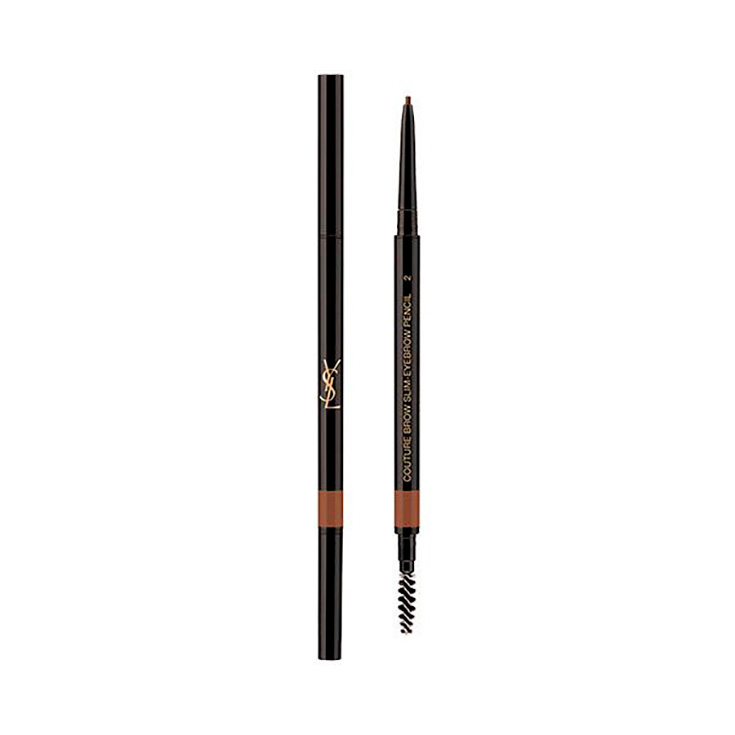 YSL COUTURE BROW SLIM 2