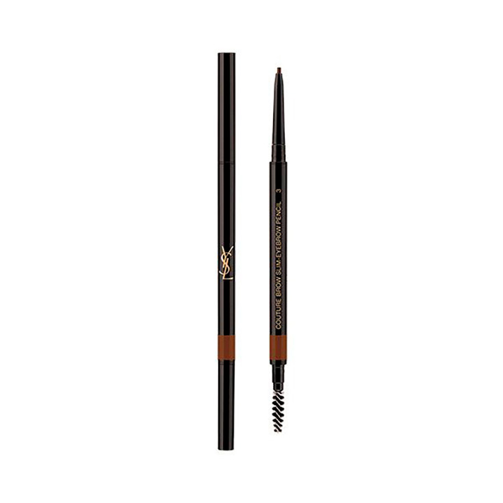 YSL COUTURE BROW SLIM 3