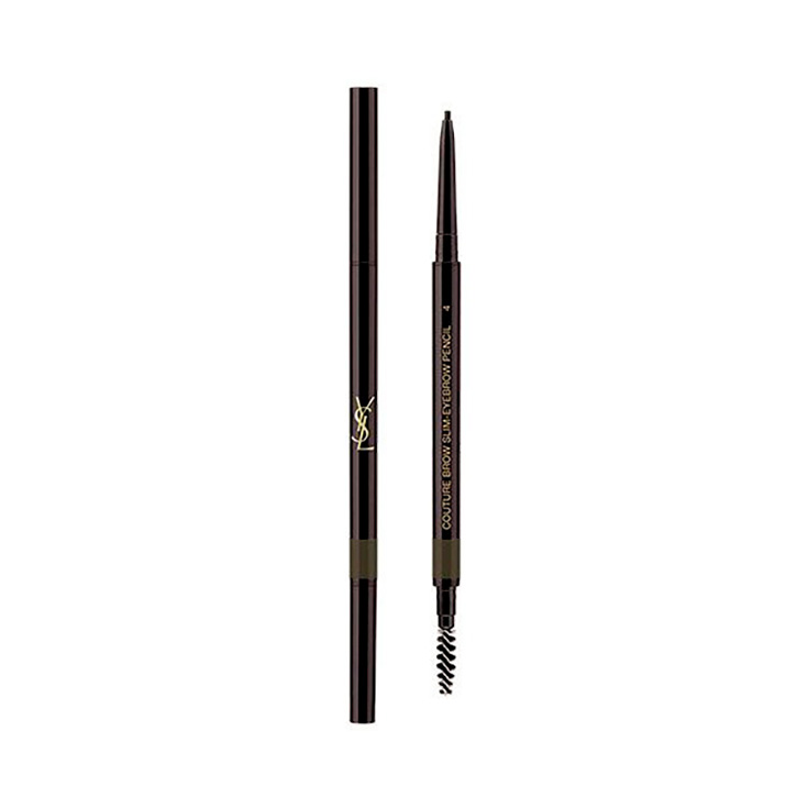 YSL COUTURE BROW SLIM 4