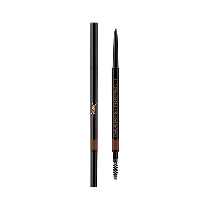YSL COUTURE BROW SLIM 5