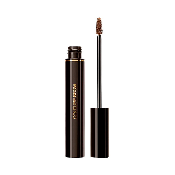 YSL COUTURE BROW 02