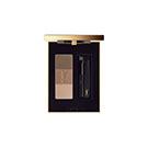YSL COUTURE BROW PALETTE 01