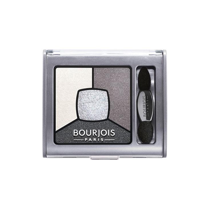 BOURJOIS SOMBRA SMOKY STORIES 01