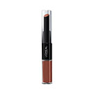 LOREAL INFALIBLE 24 HR LIPSTICK 114