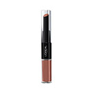 LOREAL INFALIBLE 24 HR LIPSTICK 115