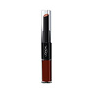 LOREAL INFALIBLE 24 HR LIPSTICK 117