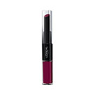 LOREAL INFALIBLE 24 HR LIPSTICK 216
