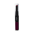LOREAL INFALIBLE 24 HR LIPSTICK 217