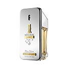 COLONIA 1 MILLION LUCKY 50 VAP. P.RABANNE