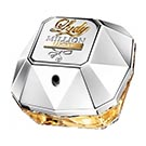 COLONIA LADY MILLION LUCKY 50 VAP. P.RABANNE
