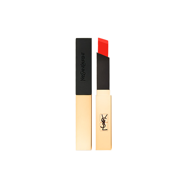 YSL ROUGE PUR COUTURE THE SLIM 10