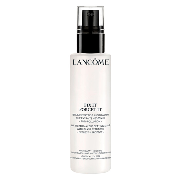 LANCOME ANTIPOLLUTION SETTING SPRAY
