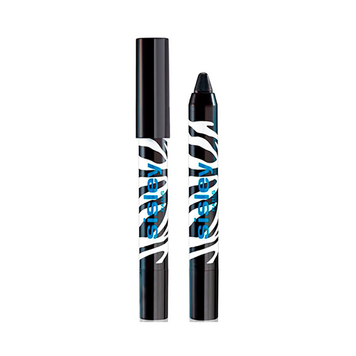 SISLEY PHYTO EYE TWIST 13 DEEP BLACK