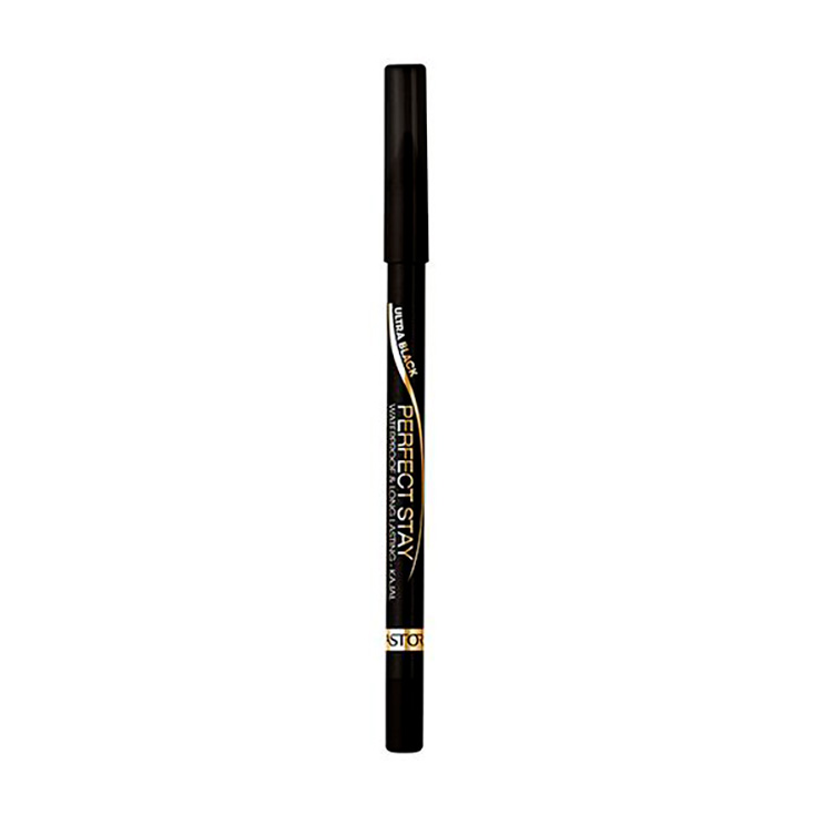 ASTOR PERFECT STAY EYELINER 097