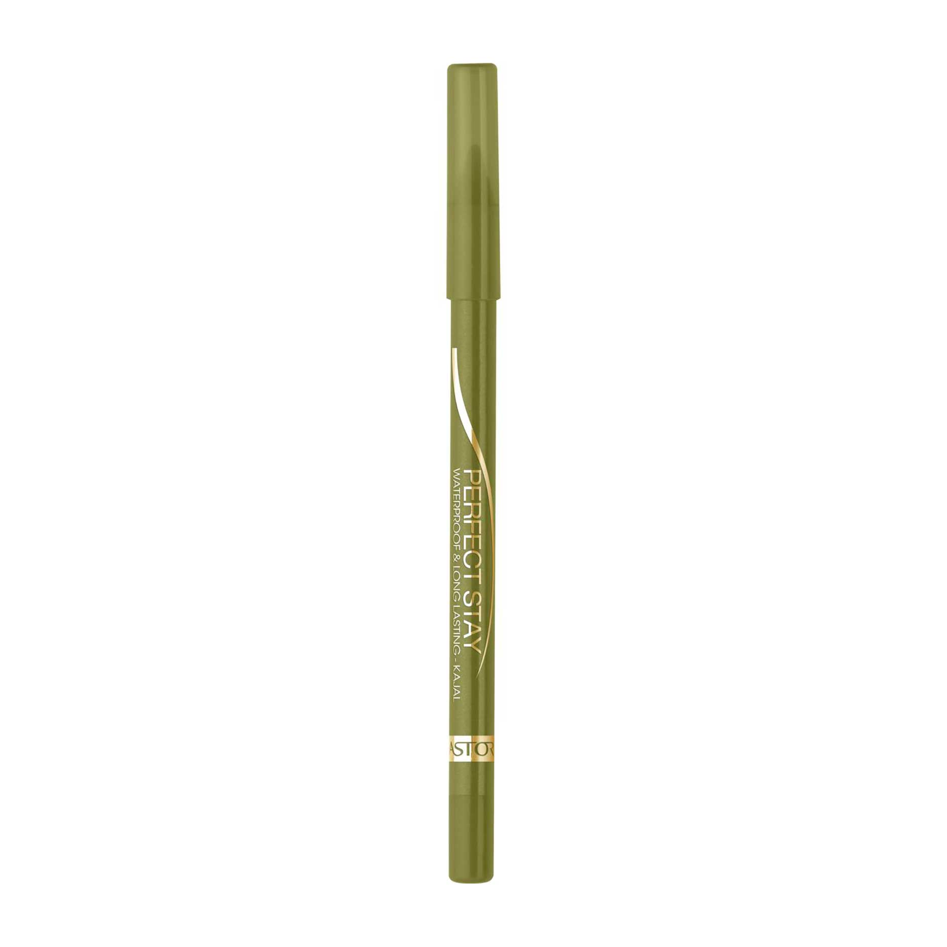ASTOR PERFECT STAY EYELINER 096