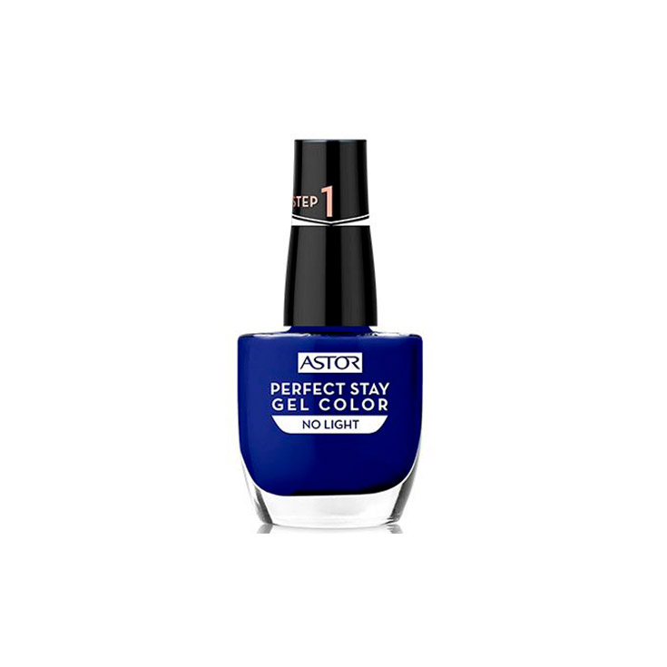 ASTOR PERFECT STAY GEL COLOR 148