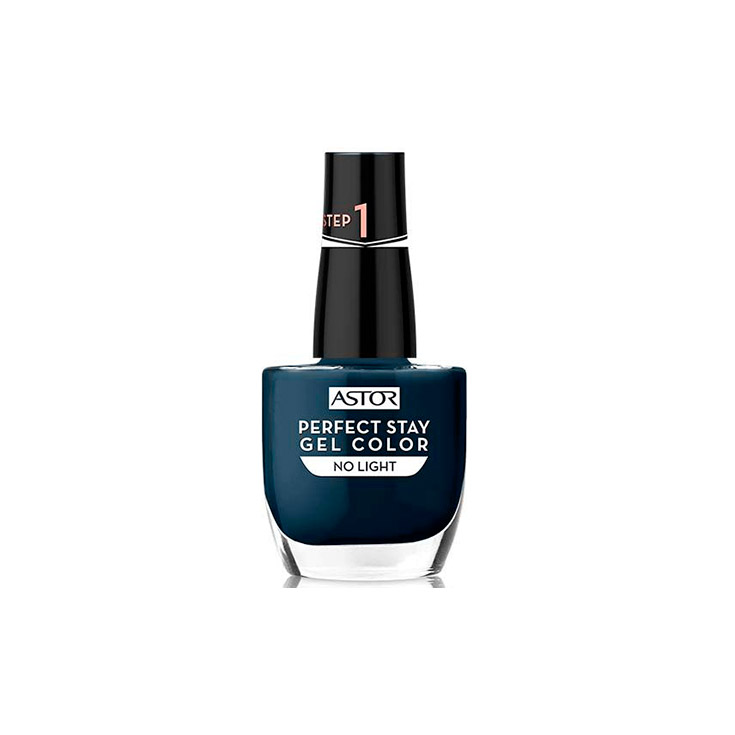 ASTOR PERFECT STAY GEL COLOR 135
