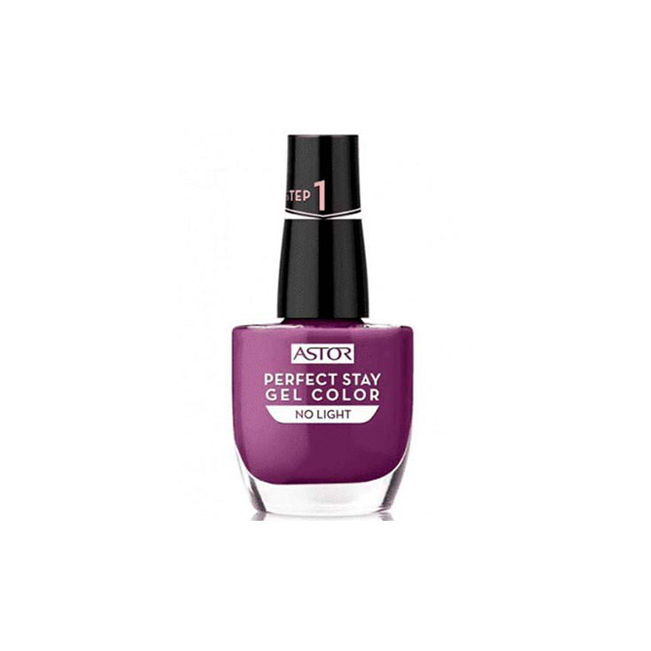 ASTOR PERFECT STAY GEL COLOR 131