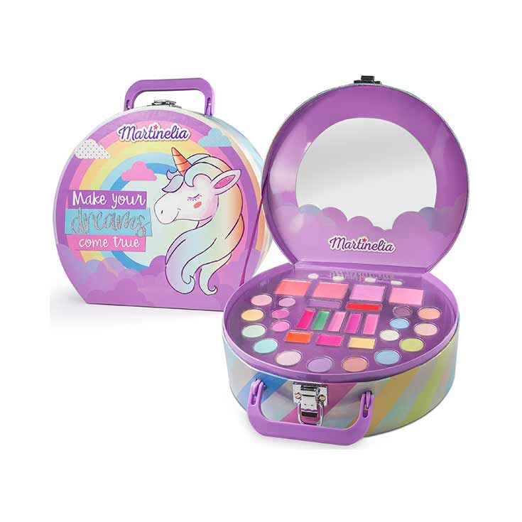 MARTINELIA UNICORN MAKE YOUR DREAMS R.30237