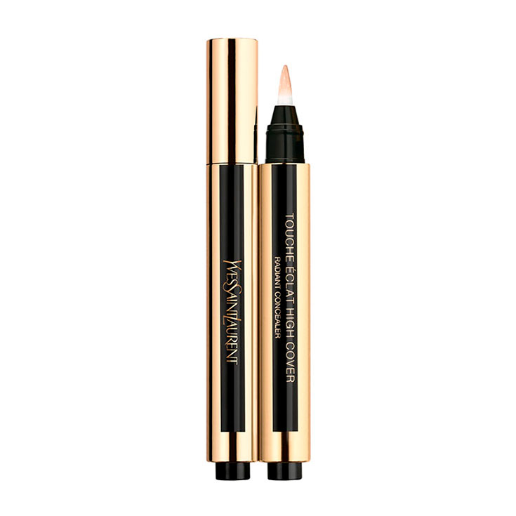 YSL TOUCHE ECLAT HIGH COVER 0,75