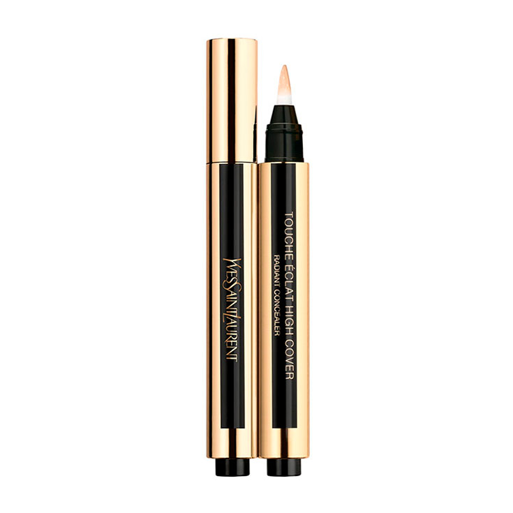 YSL TOUCHE ECLAT HIGH COVER 1,5