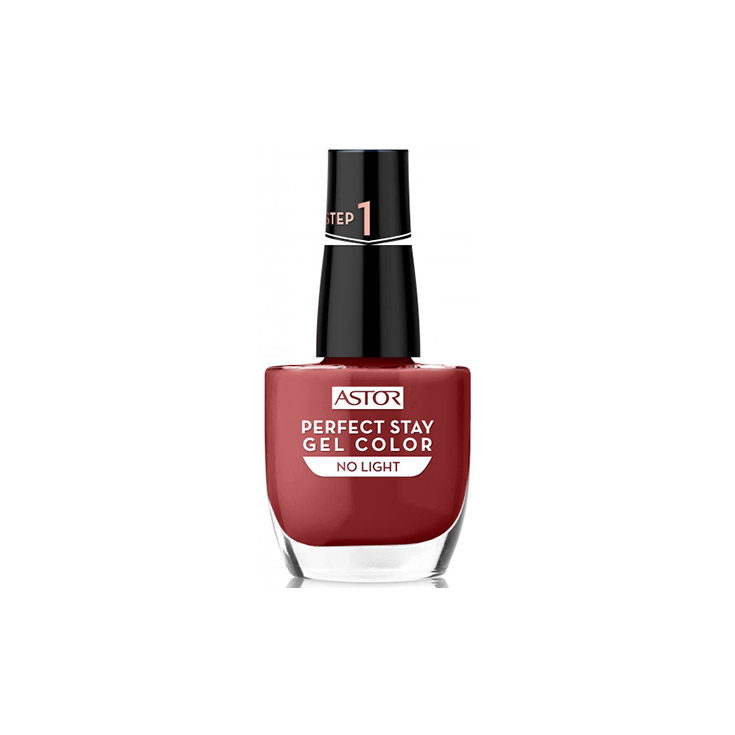 ASTOR PERFECT STAY GEL COLOR 140