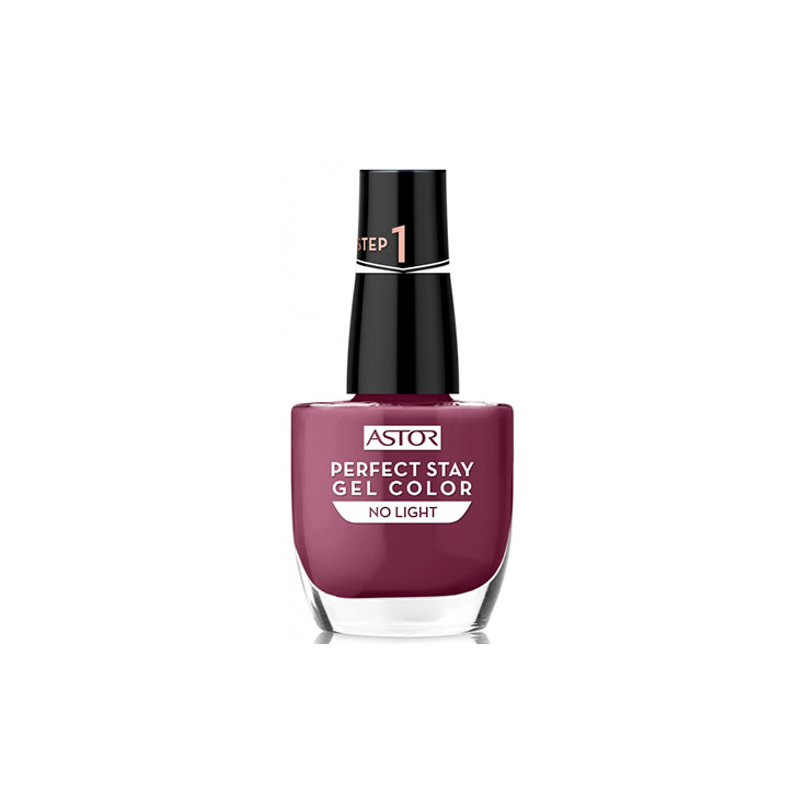 ASTOR PERFECT STAY GEL COLOR 141