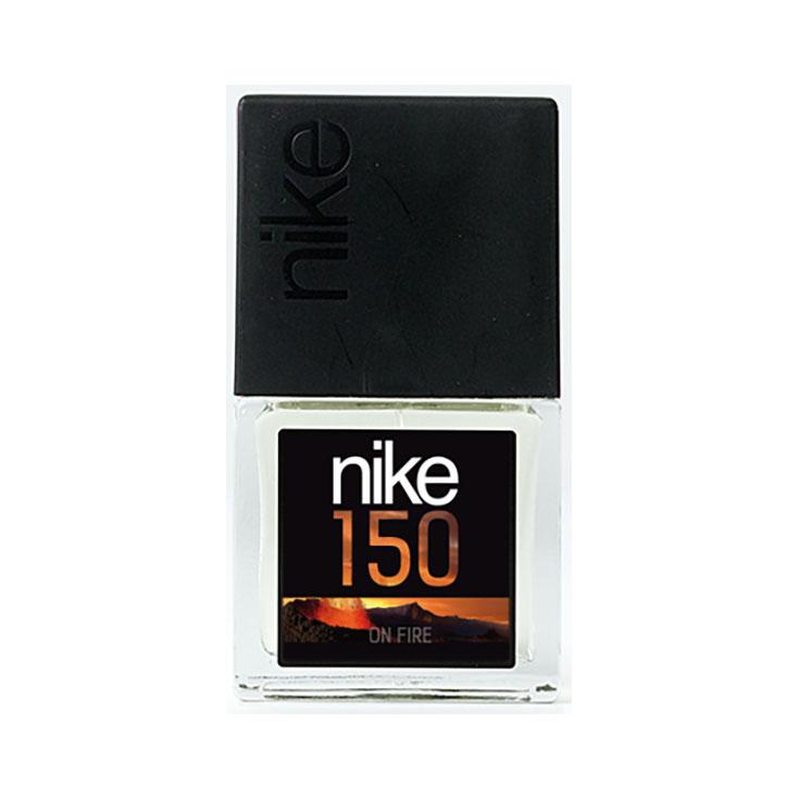negro testimonio recibo  Nike Man 150 On Fire 30 Ml - Perfumerías Ana