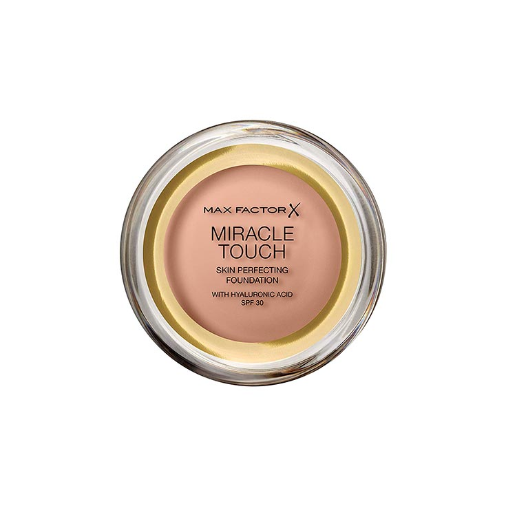 M.F. MAQUILLAJE MIRACLE TOUCH Nº.70