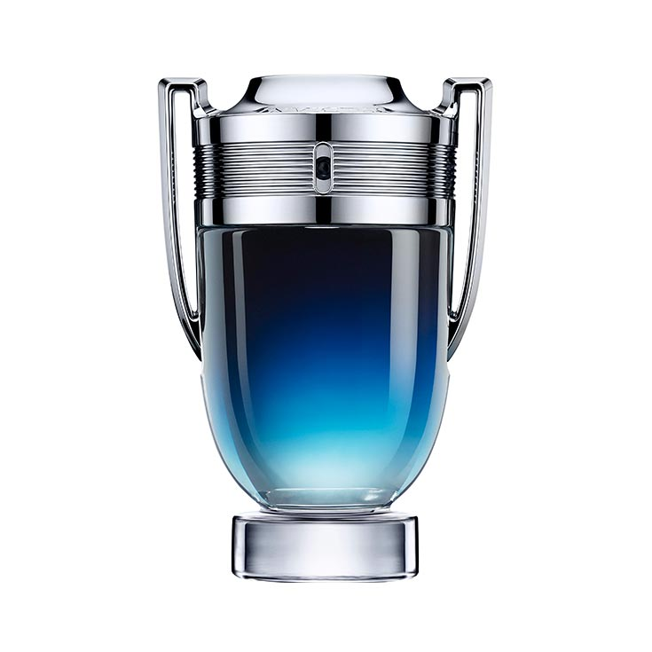 COLONIA INVICTUS LEGEND 150 ML EDP