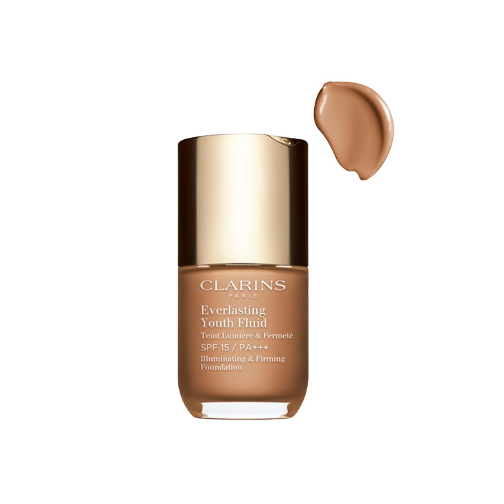 CLARINS EVERLASTING YOUTH FLUID 113 30 ML