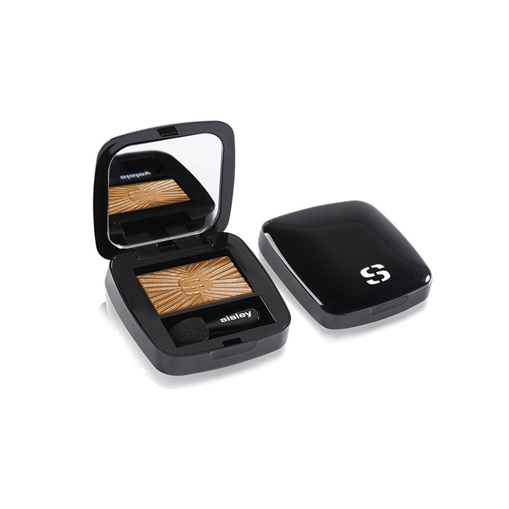 SISLEY PHYTO-OMBRE 41 GLOW GOLD