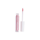 LE DUE GLOSS SWEETY 02