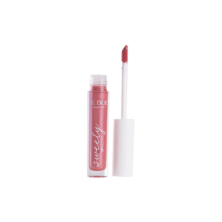 LE DUE GLOSS SWEETY 03