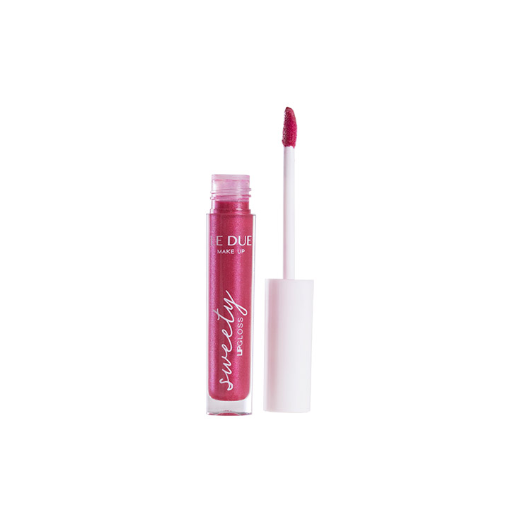 LE DUE GLOSS SWEETY 05